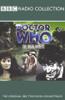 Gerry Davis - Doctor Who: The Highlanders (Original Staging Fiction) artwork