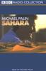 Michael Palin - Sahara (Abridged Nonfiction)  artwork