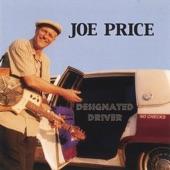 Joe Price - Blues Juice