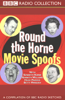 Kenneth Horne & More - Round the Horne Movie Spoofs (Original Staging Fiction) artwork