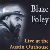 Blaze Foley - Christian Lady Talkin' On a Bus
