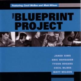 The blueprint project by the blueprint project on apple music the blueprint project malvernweather Gallery
