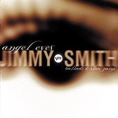 Jimmy Smith - Days Of Wine And Roses