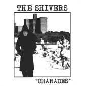 The Shivers - Beauty