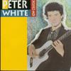 Peter White - Dreamwalk artwork
