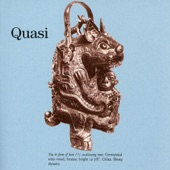 Quasi - Repetition