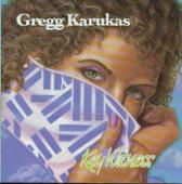 Gregg Karukas - Key Witness