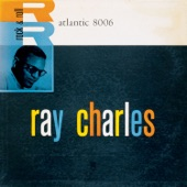 Ray Charles - A Fool For You