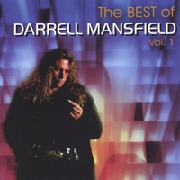 Bible Study by Darrell Mansfield on Amazon Music - Amazon.com