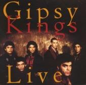 Gipsy Kings - Habla Me