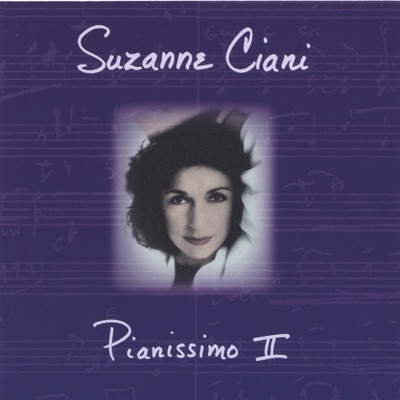 Pianissimo II - Suzanne Ciani