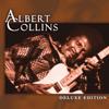Albert Collins - Deluxe Edition: Albert Collins  artwork