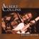 If You Love Me Like You Say - Albert Collins