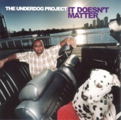 The Underdog Project - Saturday