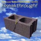 The Cedar Walton/Hank Mobley Quintet - Summertime