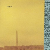 Fugazi - 23 Beats Off