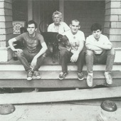 Minor Threat - Guilty of Being White