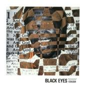 Black Eyes - Eternal Life