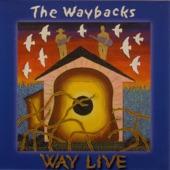 The Waybacks - Last Steam Engine Train