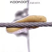 KooKoon - Meridian