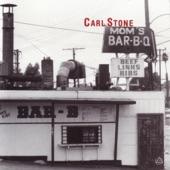 Carl Stone - Shing Kee (1986)