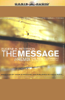 Eugene Peterson - The Message/Remix: The New Testament in Contemporary Language (Unabridged) artwork