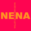 Nena - Liebe ist Grafik