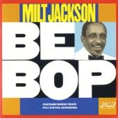 Milt Jackson - Groovin' High