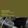 London Symphony Orchestra & Wyn Morris - Beethoven: Symphony No. 9 -