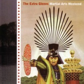 The Extra Glenns - Going to Marrakesh