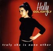 Holly Golightly - All Around the Houses