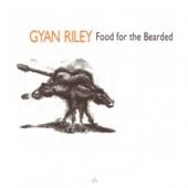 Gyan Riley - Piedad