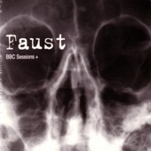 Faust - Party 9