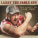 Hooters and Hooters Airlines - Larry the Cable Guy