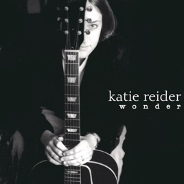 Image result for katie reider wonder