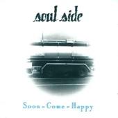Soulside - What