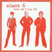 Slant 6 - Nights X 9