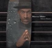 Marcus Miller - Boogie On Reggae Woman
