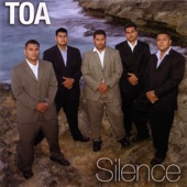 Toa - Silence