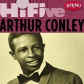 Arthur Conley - Sweet Soul Music