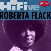 Roberta Flack - Where Is The Love