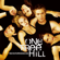 Various Artists - One Tree Hill (Soundtrack from the TV Show)