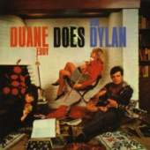 Duane Eddy - Eve of Destruction
