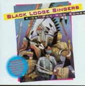 Black Lodge - Looney Toons