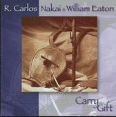 R. Carlos Nakai - All Tracks