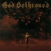 God Dethroned - Fire