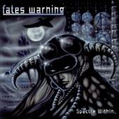 Fates Warning - Epitaph