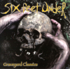 Six Feet Under - Sweet Leaf artwork