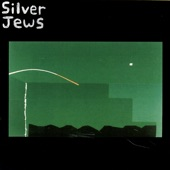 Silver Jews - The Frontier Index