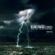 Neo (Dom & Roland Remix) - Hive